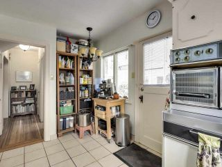 Photo 13: 1175 CYPRESS Street in Vancouver: Kitsilano House for sale (Vancouver West)  : MLS®# R2592260