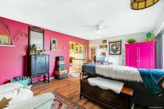 Photo 14: 15982 BUENA VISTA Avenue: White Rock House for sale (South Surrey White Rock)  : MLS®# R2539773
