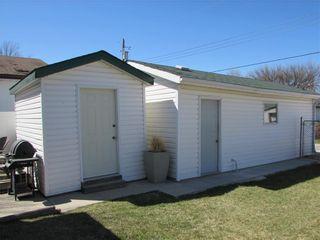 Photo 7: 439 Ralph Avenue in Winnipeg: West Transcona Residential for sale (3L)  : MLS®# 202111158