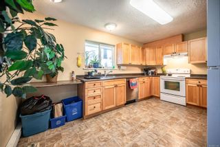 Photo 12: 325 Petersen Rd in : CR Campbell River West Full Duplex for sale (Campbell River)  : MLS®# 871147