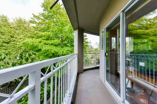 Photo 16: 303 519 TWELFTH Street in New Westminster: Uptown NW Condo for sale : MLS®# R2477967