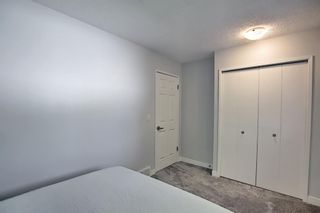 Photo 23: 7428 Silver Hill Road NW in Calgary: Silver Springs Detached for sale : MLS®# A1107794