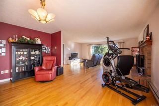 Photo 16: 4798 Amblewood Dr in : SE Broadmead House for sale (Saanich East)  : MLS®# 865533