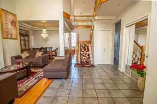 Photo 8: 6636 123 Street in Surrey: West Newton House for sale : MLS®# R2586818