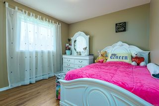 Photo 10: 2554 Falcon Crest Dr in : CV Courtenay West House for sale (Comox Valley)  : MLS®# 876929
