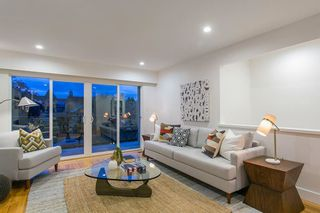 Photo 7: 683 26TH AVENUE in Vancouver West: Cambie Home for sale ()  : MLS®# R2114692
