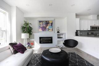 Photo 8: 1A 210 Main Street in Selkirk: R14 Condominium for sale : MLS®# 202124886