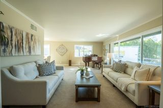 Photo 6: POWAY House for sale : 6 bedrooms : 14437 Ortez Place