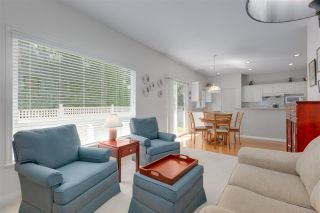 """Photo 16: 11 1881 144 Street in Surrey: Sunnyside Park Surrey Townhouse for sale in """"Brambley Hedge"""" (South Surrey White Rock)  : MLS®# R2480598"""