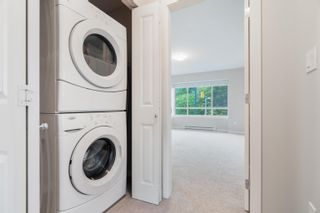 """Photo 24: 14 23986 104 Avenue in Maple Ridge: Albion Townhouse for sale in """"Spencer Brook Estates"""" : MLS®# R2621184"""