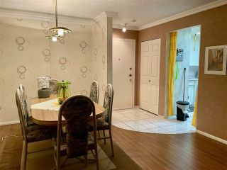 """Photo 6: 108 9417 NOWELL Street in Chilliwack: Chilliwack N Yale-Well Condo for sale in """"THE AMBASSADOR"""" : MLS®# R2543787"""