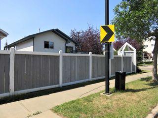 Photo 47: 929 116A Street in Edmonton: Zone 16 House for sale : MLS®# E4256079
