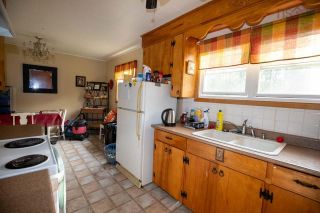 Photo 7: 1455 Highway 2 in Lantz: 105-East Hants/Colchester West Multi-Family for sale (Halifax-Dartmouth)  : MLS®# 202125424