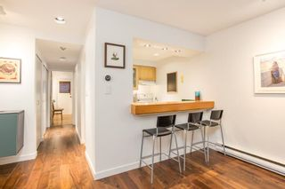 """Photo 13: 3548 POINT GREY Road in Vancouver: Kitsilano Townhouse for sale in """"MARINA PLACE"""" (Vancouver West)  : MLS®# R2576104"""