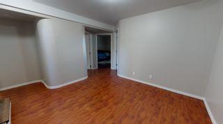 Photo 14: 9004 91 Avenue in Fort St. John: Fort St. John - City SE House for sale (Fort St. John (Zone 60))  : MLS®# R2617215