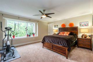 """Photo 13: 6 11384 BURNETT Street in Maple Ridge: East Central Townhouse for sale in """"MAPLE CREEK LIVING"""" : MLS®# R2414038"""