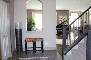 Photo 35: 47 ASPEN STONE Manor SW in Calgary: Aspen Woods Detached for sale : MLS®# A1028178