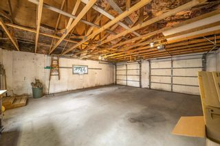 Photo 28: 3320 Dover Ridge Drive SE in Calgary: Dover Detached for sale : MLS®# A1141061