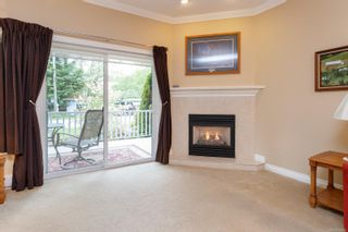 Photo 26: 2 2895 River Rd in : Du Chemainus Row/Townhouse for sale (Duncan)  : MLS®# 878819