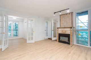 """Photo 8: 506 2988 ALDER Street in Vancouver: Fairview VW Condo for sale in """"SHAUGHNESSY GATE"""" (Vancouver West)  : MLS®# R2602347"""