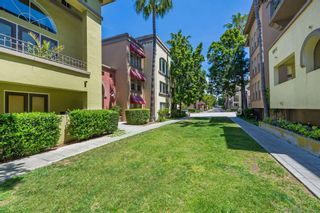 Photo 32: Condo for sale : 2 bedrooms : 1270 Cleveland Ave #B136 in San Diego