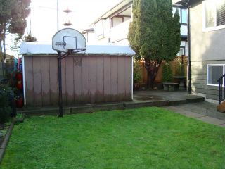 Photo 17: 7634 16TH Avenue in Burnaby: Edmonds BE Duplex for sale (Burnaby East)  : MLS®# R2022992