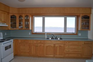 Photo 3: 104 Sea Shore Drive in Sand Point: 103-Malagash, Wentworth Residential for sale (Northern Region)  : MLS®# 202107057