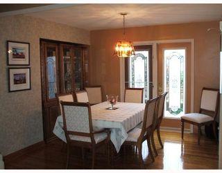 Photo 5: 275 LYNDALE Drive in WINNIPEG: St Boniface Residential for sale (South East Winnipeg)  : MLS®# 2819870