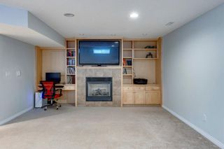 Photo 28: 10 Tuscany Meadows Common NW in Calgary: Tuscany Detached for sale : MLS®# A1139615