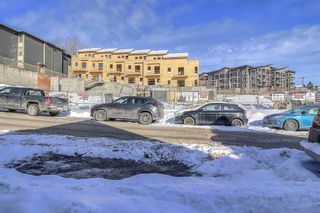 Photo 8: 206 426 3 Avenue NE in Calgary: Crescent Heights Row/Townhouse for sale : MLS®# A1067833