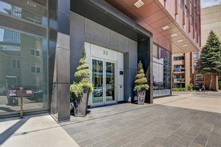 Photo 23: 1704 32 Davenport Road in Toronto: Annex Condo for sale (Toronto C02)  : MLS®# C4781103