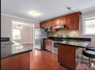 Photo 4: 8540 WAGNER Drive in Richmond: Saunders House for sale : MLS®# R2560423