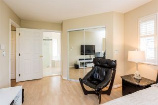 """Photo 13: 40 2951 PANORAMA Drive in Coquitlam: Westwood Plateau Townhouse for sale in """"STONEGATE ESTATES"""" : MLS®# R2285642"""