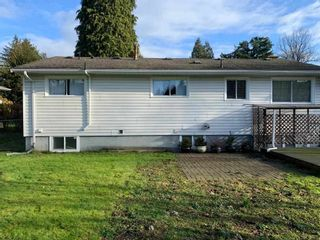 Photo 11: 2075 WILLOW Street in Abbotsford: Central Abbotsford House for sale : MLS®# R2560979