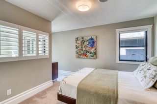 Photo 28: 1814 Westmount Boulevard NW in Calgary: Hillhurst Semi Detached for sale : MLS®# A1146295