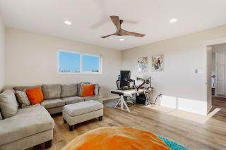 Photo 31: CHULA VISTA House for sale : 3 bedrooms : 1520 Larkhaven Drive