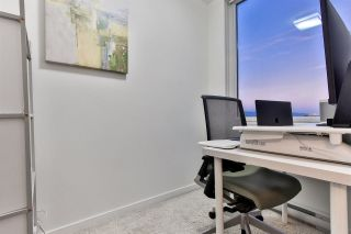 """Photo 9: 1904 5665 BOUNDARY Road in Vancouver: Collingwood VE Condo for sale in """"Wall Centre Central Park"""" (Vancouver East)  : MLS®# R2522154"""