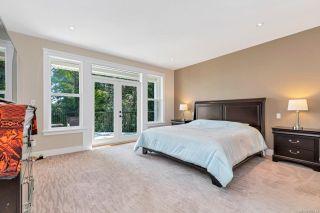Photo 17: 2984 Phillips Rd in : Du West Duncan House for sale (Duncan)  : MLS®# 852112
