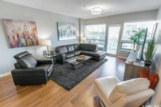 Photo 7: 301 2300 Broad Street in Regina: Transition Area Residential for sale : MLS®# SK870518