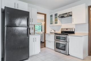 Photo 10: 3540 BAYCREST Avenue in Coquitlam: Burke Mountain House for sale : MLS®# R2558862