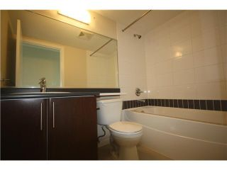 Photo 10: # 909 688 ABBOTT ST in Vancouver: Downtown VW Condo  (Vancouver West)  : MLS®# V1024384