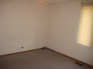 Photo 10: 1066 Hillside Avenue: Chase House for sale (Kamloops East)  : MLS®# 111106