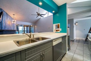 """Photo 8: 14 45915 CHEAM Avenue in Chilliwack: Chilliwack W Young-Well Townhouse for sale in """"Magnolia Manor"""" : MLS®# R2534366"""