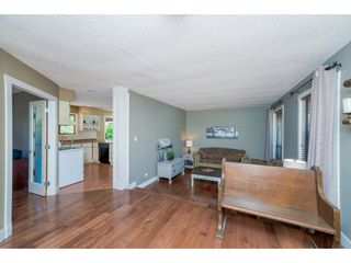 Photo 3: 14122 57A Avenue in Surrey: Sullivan Station House for sale : MLS®# R2229778