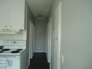 Photo 7:  in Edmonton: Zone 05 House for sale : MLS®# E4242916