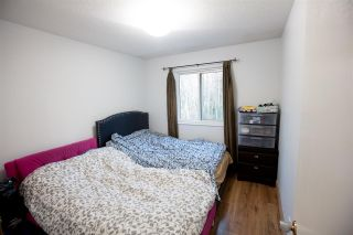 Photo 16: 7 10000 VALLEY Drive in Squamish: Valleycliffe Townhouse for sale : MLS®# R2337710