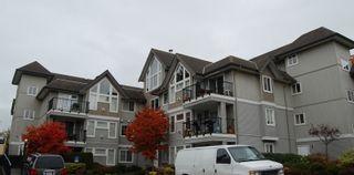 """Photo 1: 102 32638 7TH Avenue in Mission: Mission BC Condo for sale in """"Carolina Villa"""" : MLS®# F1127375"""