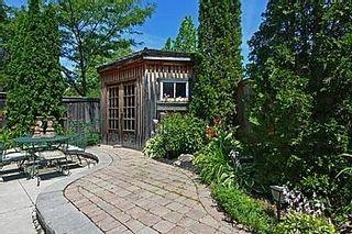 Photo 10: 5 The Fairways in Markham: Angus Glen House (2-Storey) for sale : MLS®# N3262652