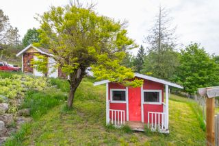 Photo 52: 1235 Merridale Rd in : ML Mill Bay House for sale (Malahat & Area)  : MLS®# 874858