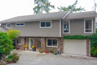 Photo 4: 3671 Dolphin Dr in : PQ Nanoose House for sale (Parksville/Qualicum)  : MLS®# 871132